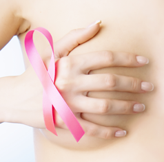 How to detect Breast Cancer at an early stage?