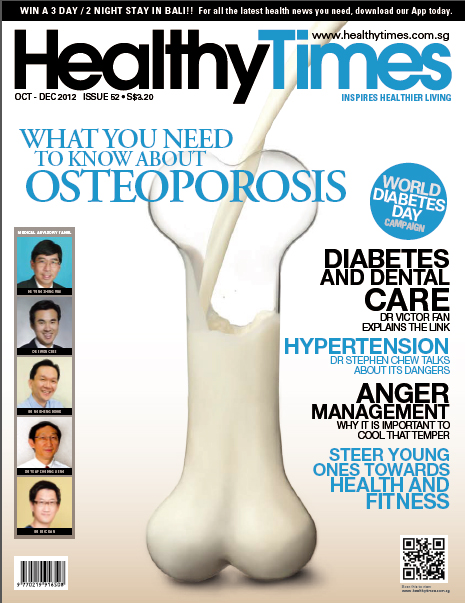 HT52cover