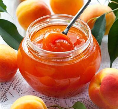 apricot_Medium