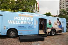 The_Positive_Wellbeing_Bus_WinCE