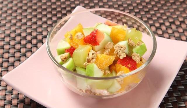 fruit_granola_Small