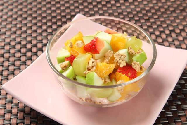 fruit_granola_Small