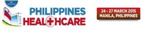 Philippines Healthcare