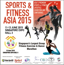 SFA 2015 Web Banners_222x225