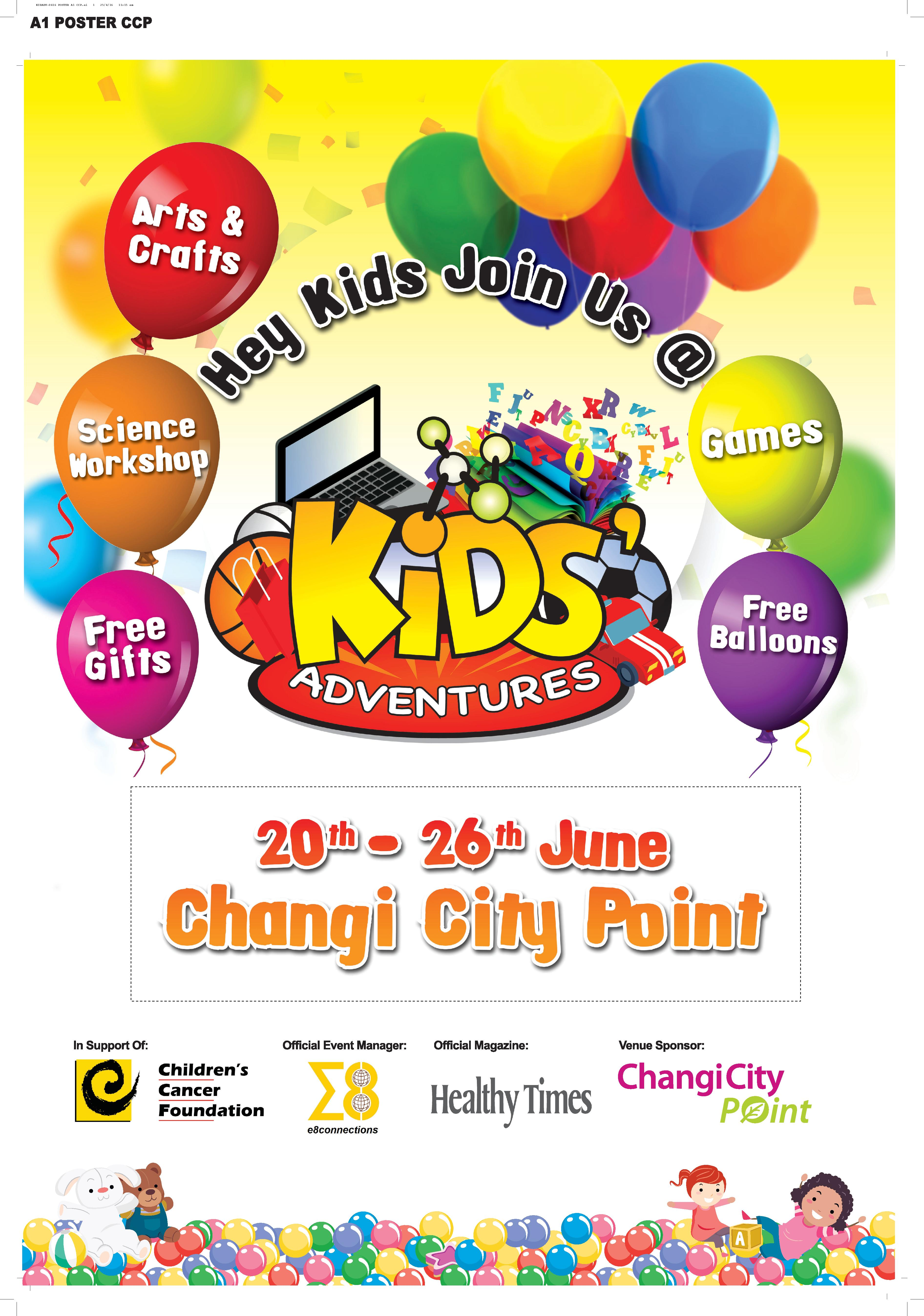 Poster Design (Changi City Point)-page-001