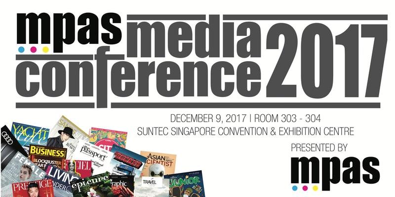 MPAS Media Conference 2017