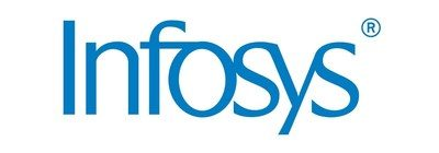 Infosys Partners With A.S. Watson Group for Technology and Digital Transformation Initiatives