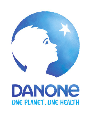 Danone Opens New Sustainable Nutricia Plant in the Netherlands to Meet Growing, Global Demand for Specialized Infant Formula