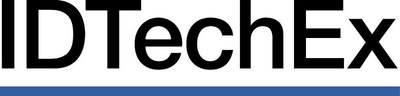 IDTechEx Forecasts $6.1 Billion Market for 3D Printed Medical Devices