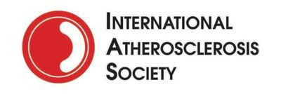 International Atherosclerosis Society & Residual Risk Reduction Initiative Publish Consensus Statement on New Treatment for Residual Cardiovascular Risk